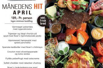thumbnail_Måneds Hit April 2021